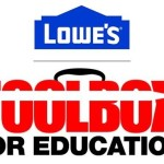 lowes_toolbox_for_education