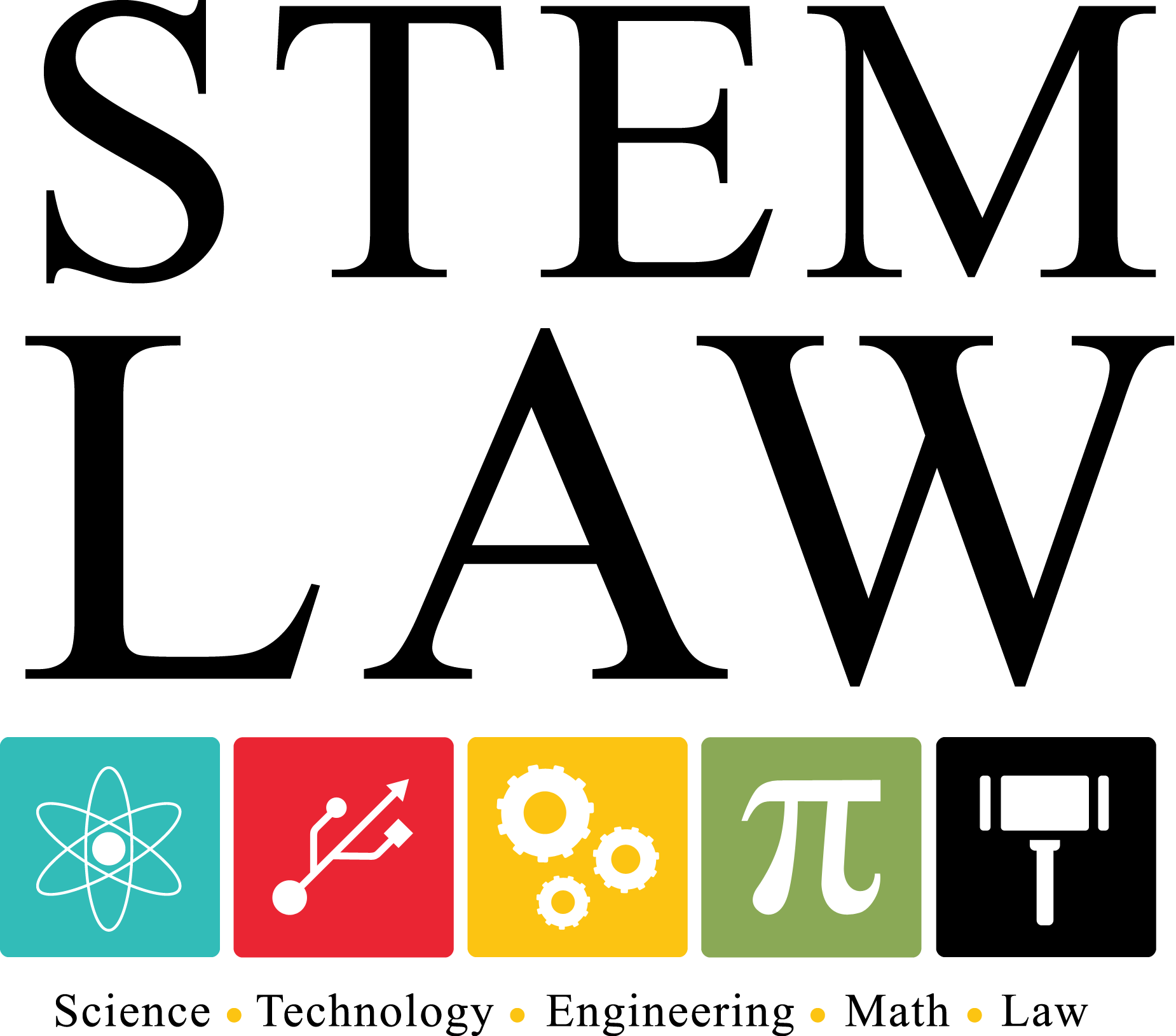 STEM Law Education Initiative