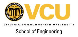 VCU_SOE