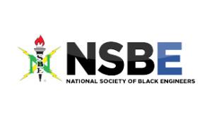 NSBE (1)