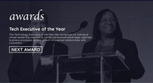 STEM-Law has been nominated as Technology Educator of the Year and will compete in the 23rd Annual Richmond Technology Awards