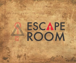 escape room 3