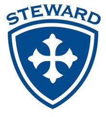TheStewardSchool