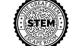 stem escape room logo 5.jpg copy